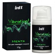 Vibration Menta 17g