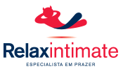 relaxintimate